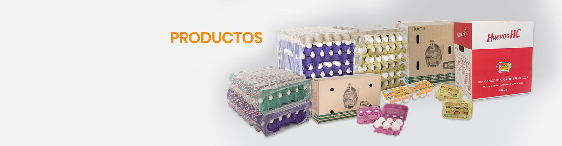 Huevo_Campo_Productos